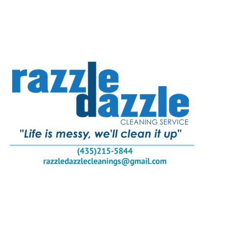 Rd Cleaning Services
