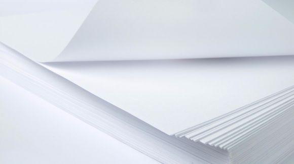 Ähtärin Paperimarkkinat Oy