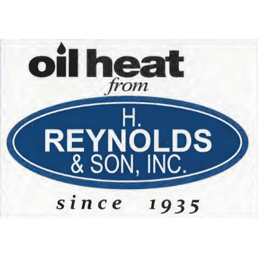 Reynolds H & Son Inc Oil