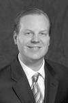 Edward Jones - Financial Advisor: Brian R Olson image 0
