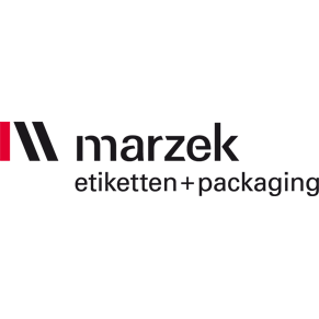 Marzek Etiketten+Packaging GmbH