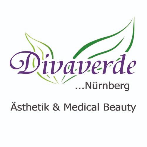 Bild zu Divaverde Nürnberg in Nürnberg