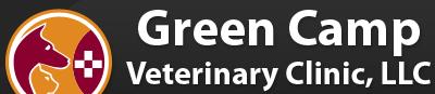Green Camp Veterinary Clinic, LLC - Green Camp, OH - Veterinarians