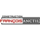 Construction François Anctil Inc