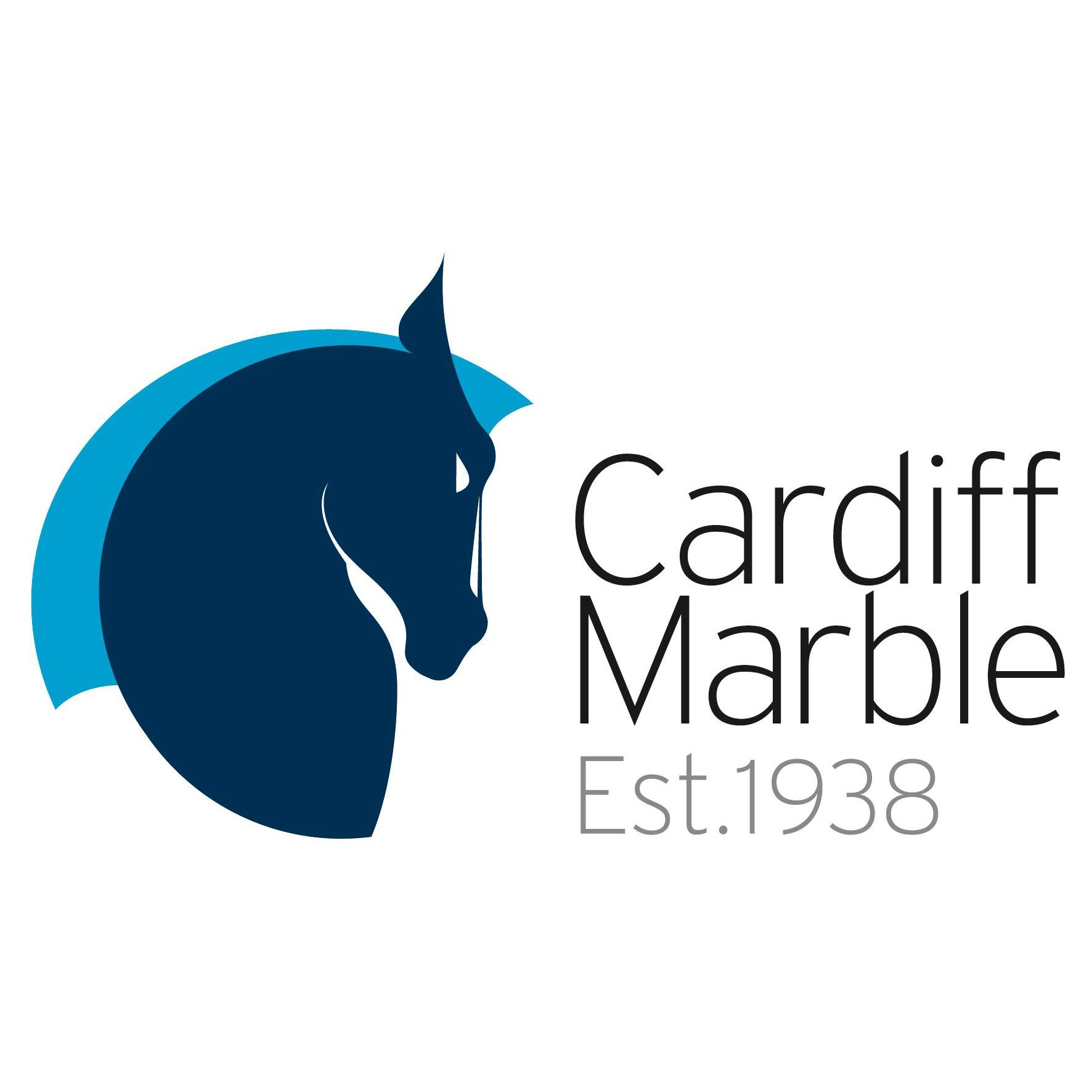 Cardiff Marble