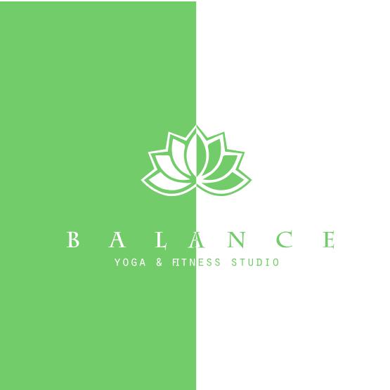 Balance Yoga and Fitness Studio
