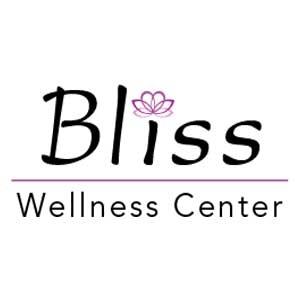 Bliss Wellness Center