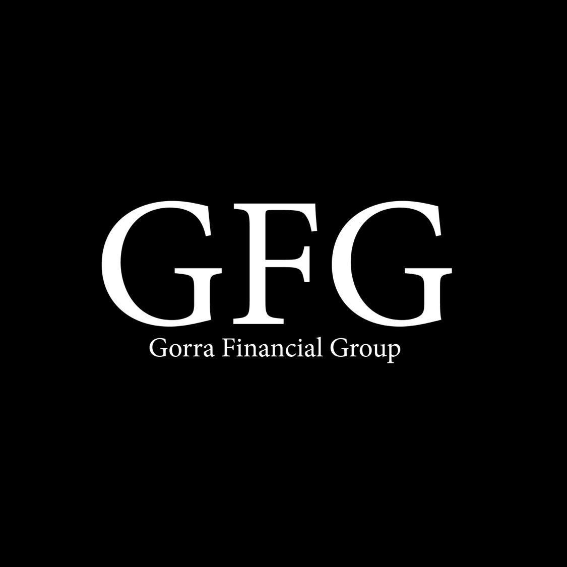 Gorra Financial Group