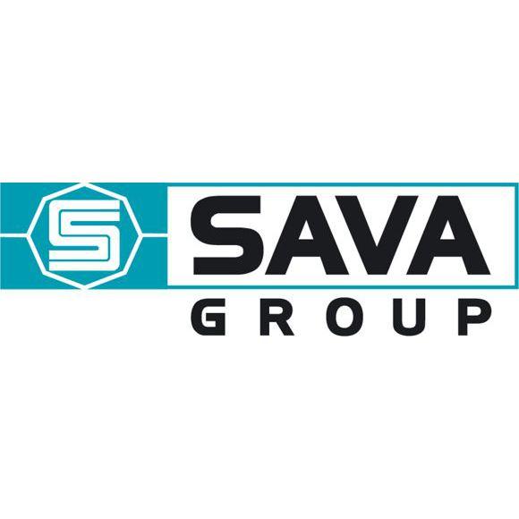 Sava-Group Oy