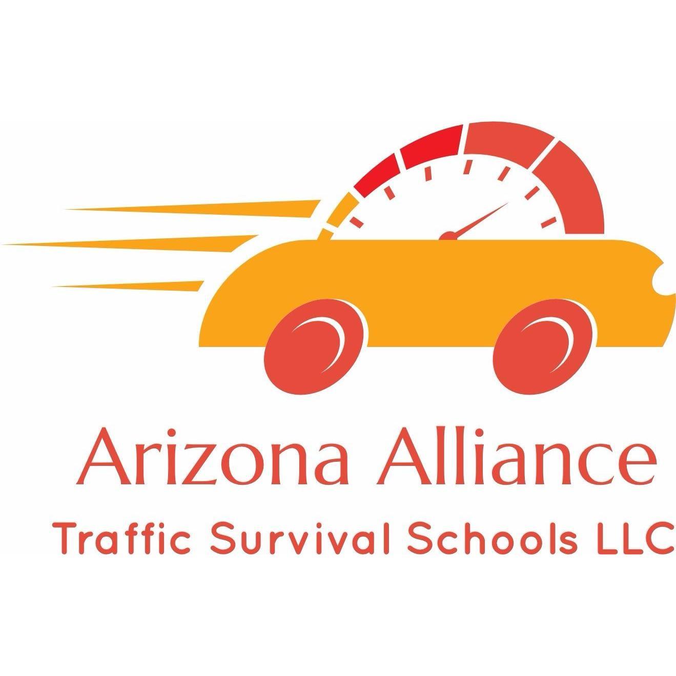 Arizona Alliance Traffic Survival School