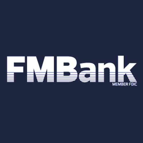 Farmers And Merchants Bank - Booneville, MS - Credit & Loans