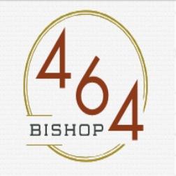 464 Bishop