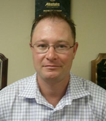 Tony Grigat Allstate Insurance In Elmhurst Il 60126