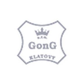 GONG Klatovy, s.r.o.