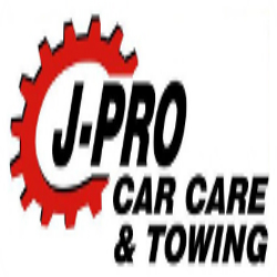 J pro car care towing athens tennessee tn for L and m motors athens tn