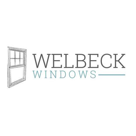 Welbeck Windows - London, London W14 8XW - 020 3583 3525 | ShowMeLocal.com