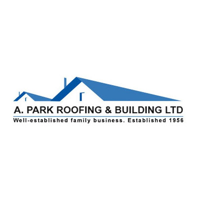 A Park Roofing Ltd