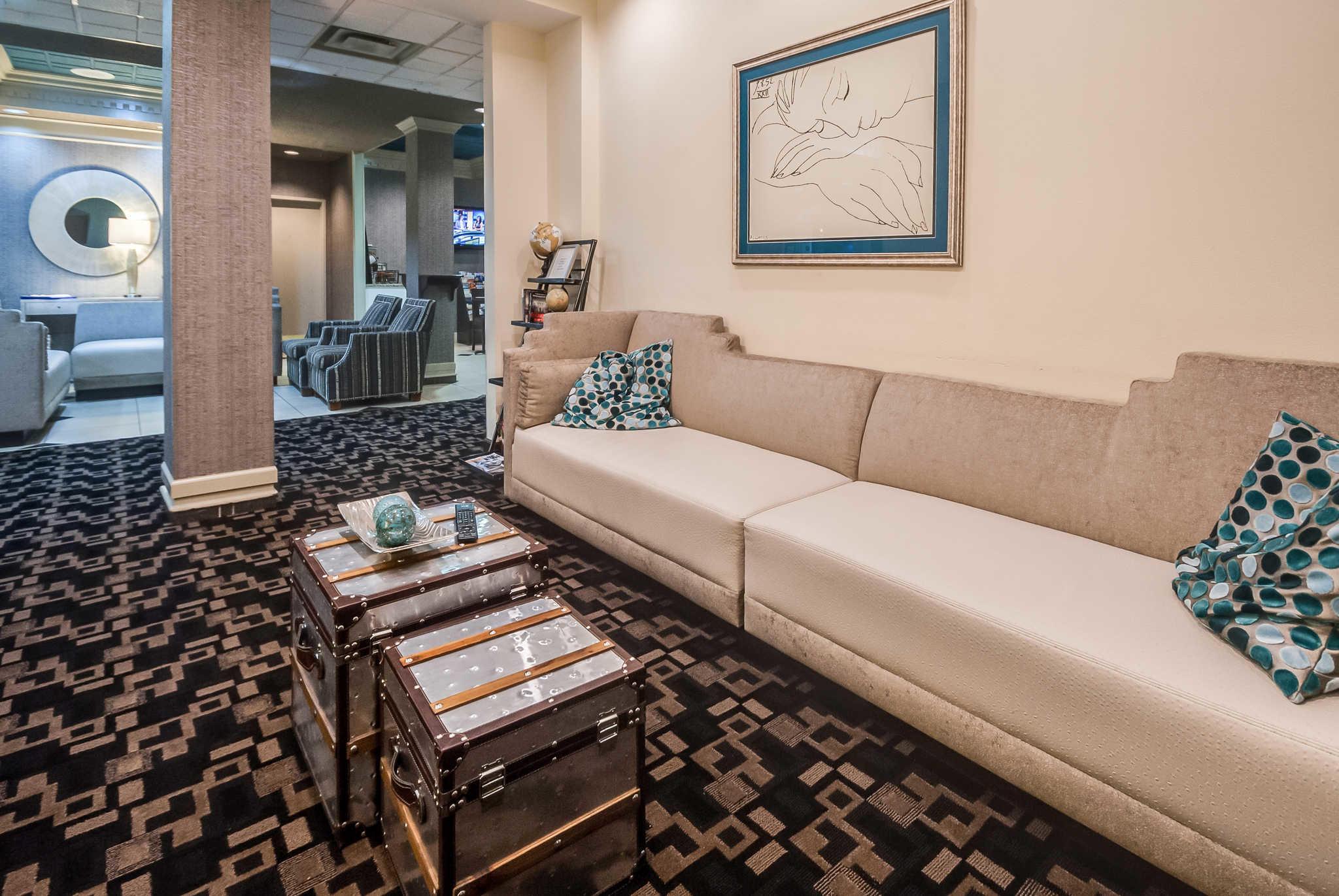 Hotels In Overland Park Ks Overland Park Marriott Autos Post