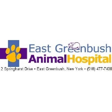 Veterinary Pharmacy in NY East Greenbush 12061 East Greenbush Animal Hospital 2 Springhurst Dr  (518)417-4506