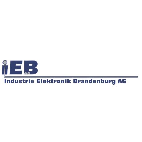 Bild zu IEB Industrie Elektronik Brandenburg AG in Schorfheide