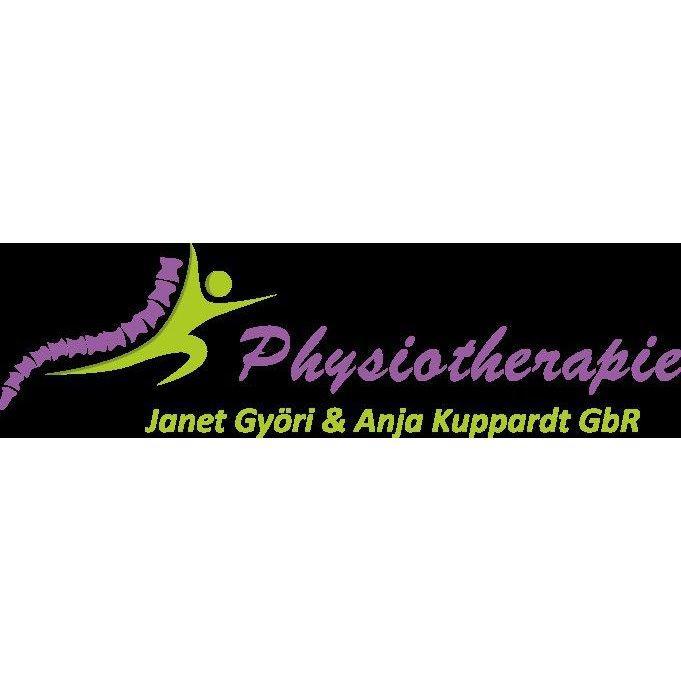 Physiotherapie Janet Györi und Anja Kappardt GbR