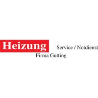 Heizungs-Service Gutting
