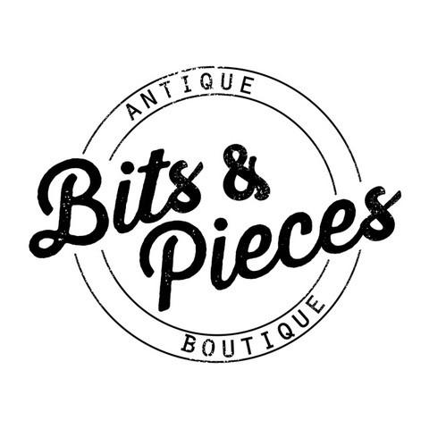 Bits & Pieces Antique Boutique
