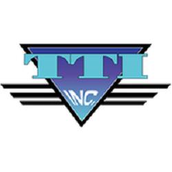 TTI, Inc. - Eden, WI - Truck Rental