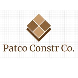 Patco Constr Co.