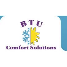 B.T.U. Comfort Solutions