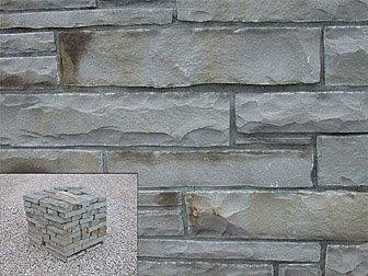 Colorado Materials Inc image 7