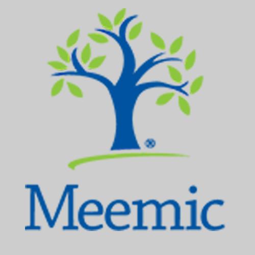 Meemic Insurance-Harvitt Agency