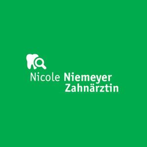 Bild zu Nicole Niemeyer Zahnärztin in Hofgeismar