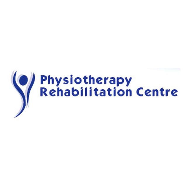 Physiotherapy Rehabilitation Centre - Llanelli, Dyfed SA15 3JE - 01554 758232 | ShowMeLocal.com