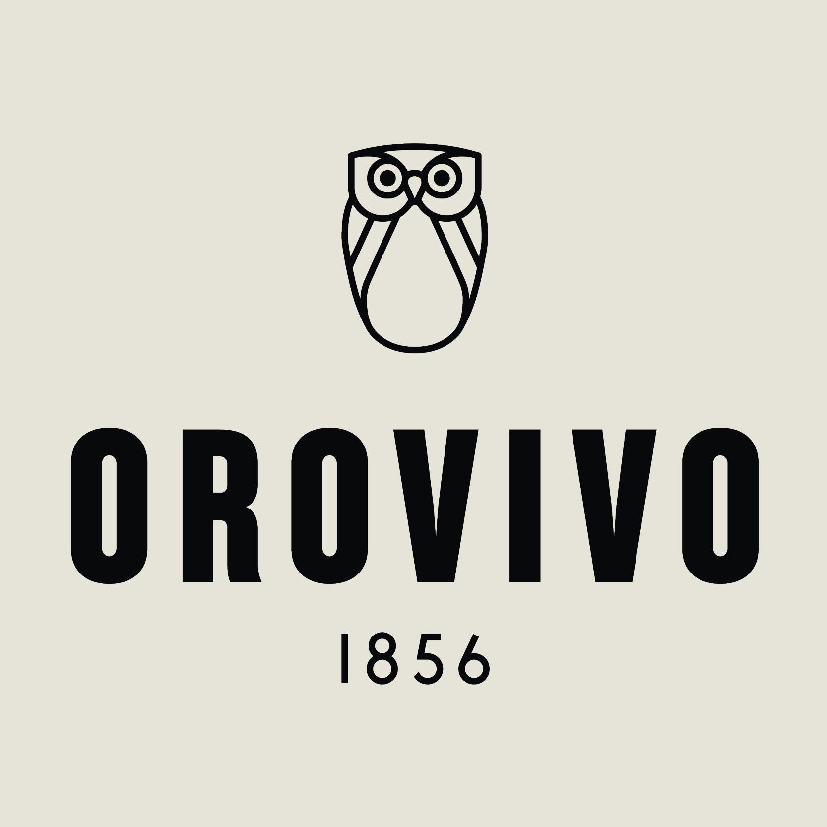 Bild zu OROVIVO in Leverkusen
