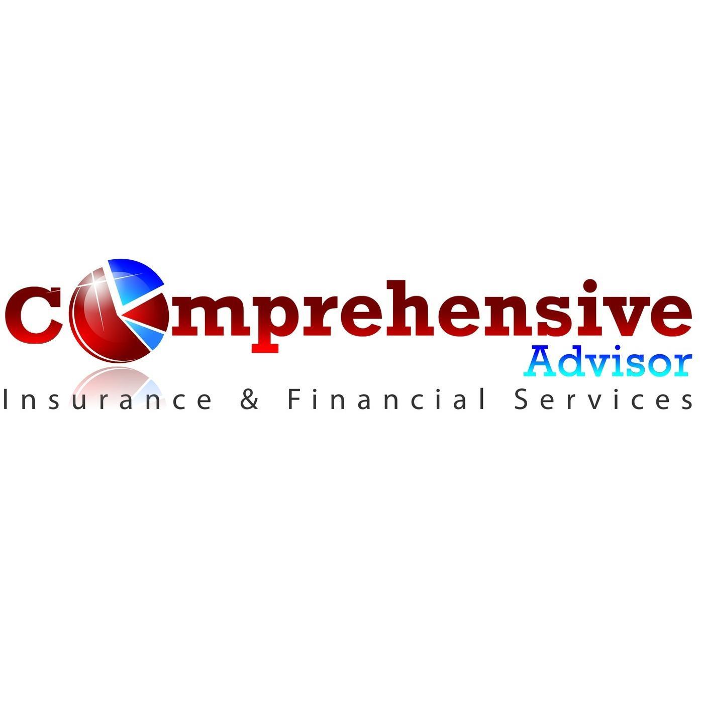 Comprehensive Advisor