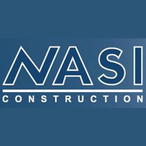 Nasi Construction