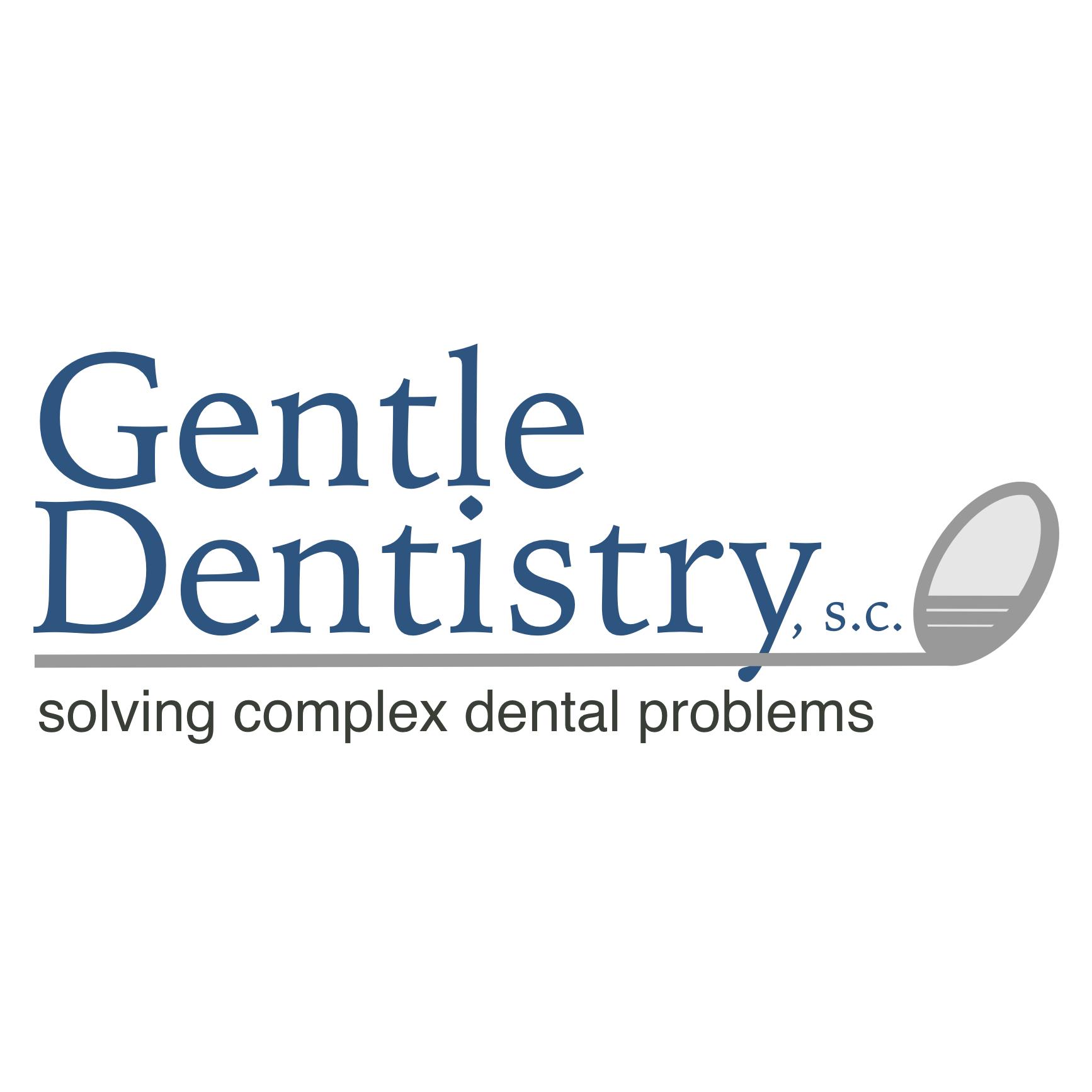 Gentle Dentistry SC