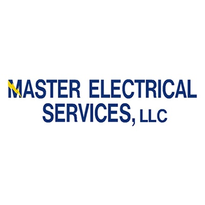 Master Electrical Services, LLC - New London, WI - Electricians