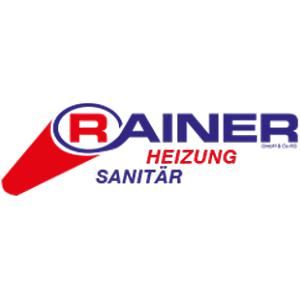 Rainer GmbH & Co KG