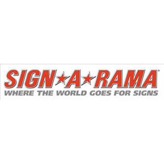Sign-A-Rama KOP