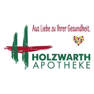 Bild zu Holzwarth-Apotheke Lembeck in Dorsten