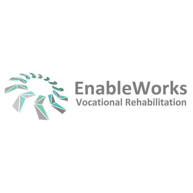 Enable Works Ltd - Worcester, Worcestershire WR2 5SW - 01905 676141 | ShowMeLocal.com