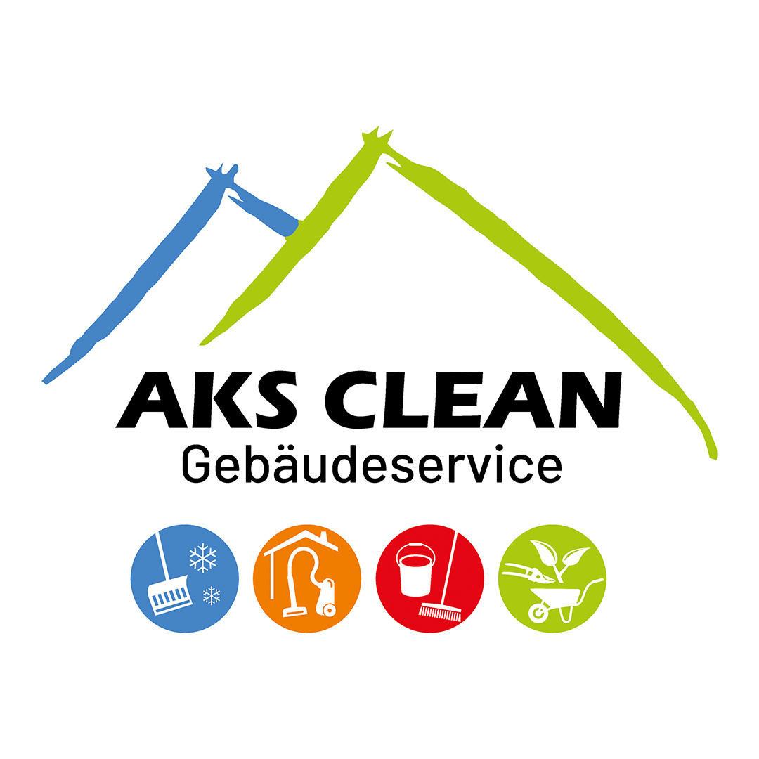 Bild zu AKS-Clean Gebäudeservice Grevenbroich in Grevenbroich