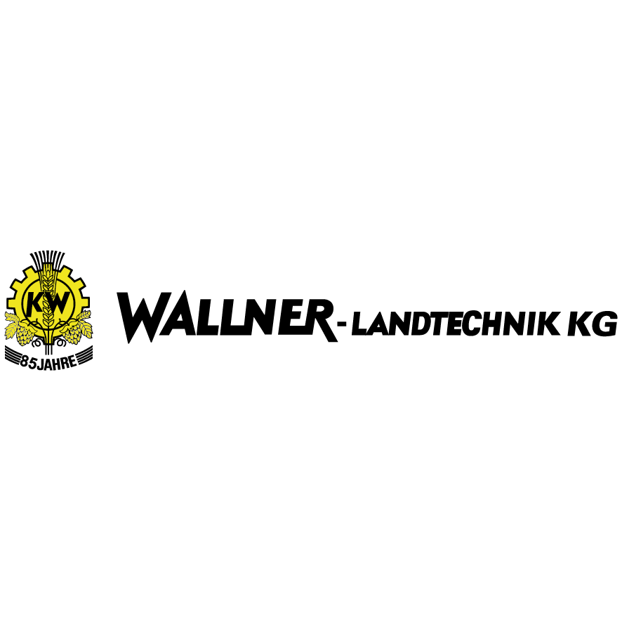 Wallner Landtechnik KG