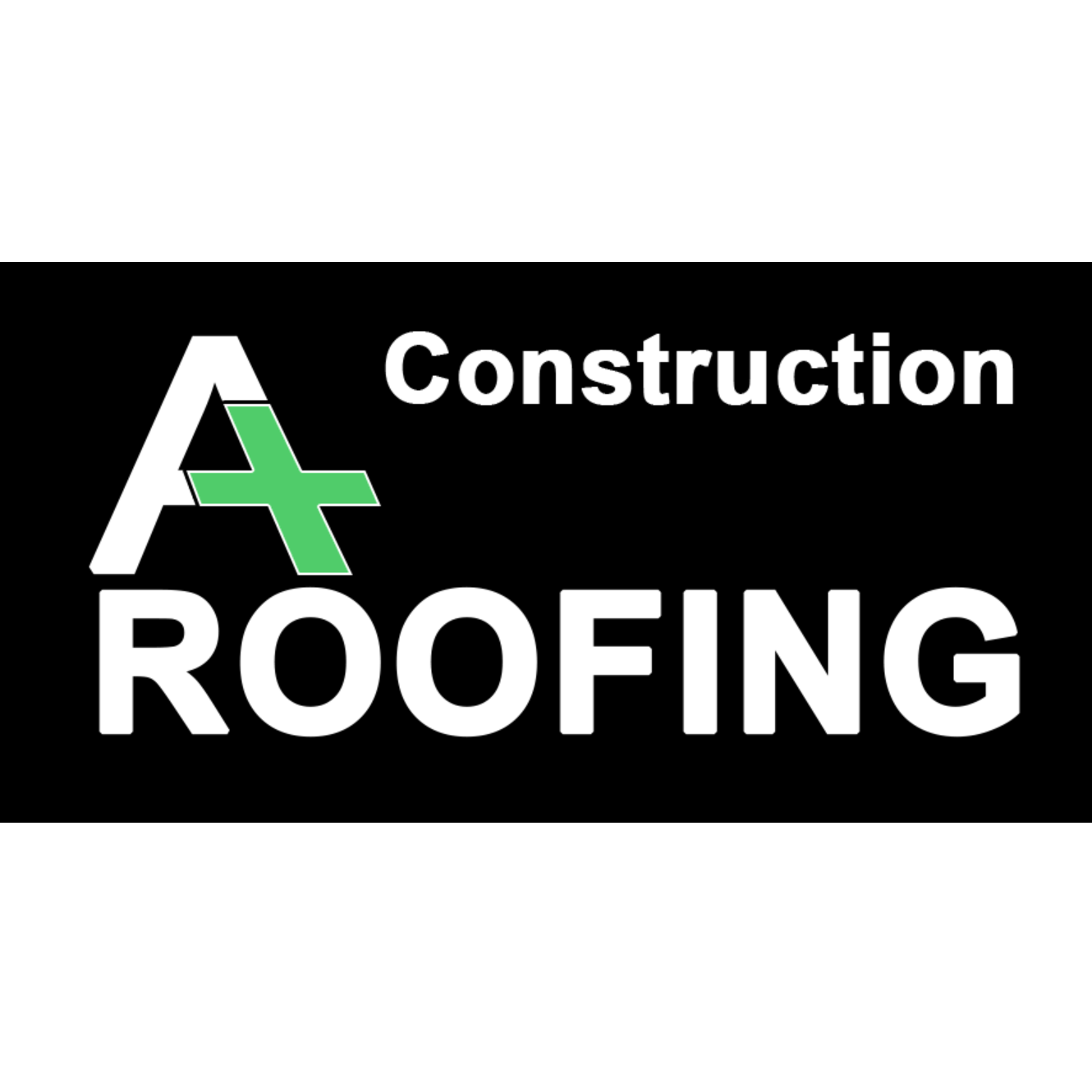 A+ Construction & Roofing - Granbury, TX - Roofing Contractors