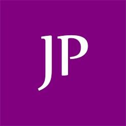 Jody Prall - Philadelphia, PA - Mental Health Services