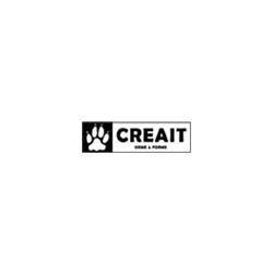 Creazioni Italiane  - Fabbrica Bandiere  Borse Articoli Promozionali