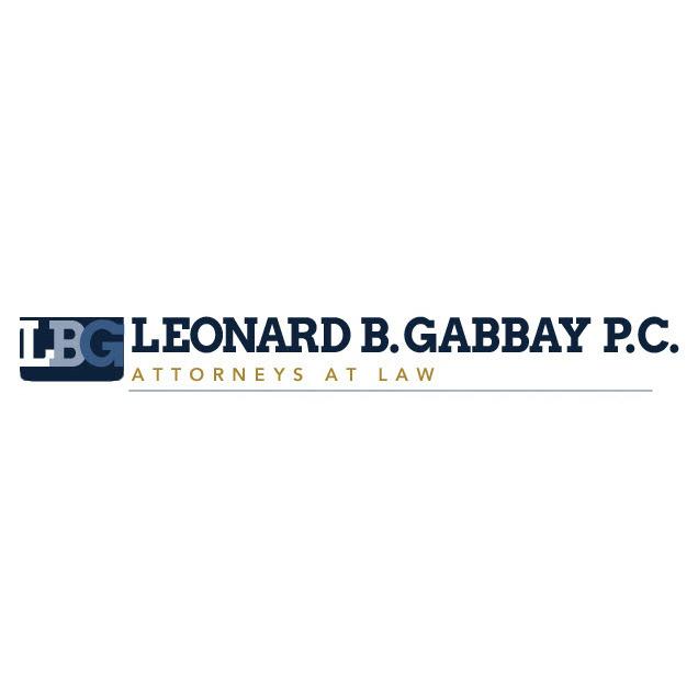 Leonard B. Gabbay, P.C.