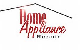 Images Big Kountry Appliance Repair LLC